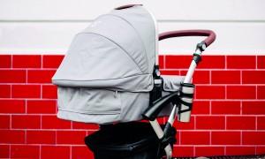 HIMBEER testet | Berlin mit Kind