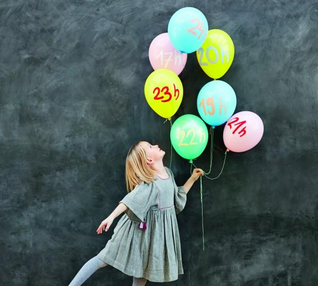 Ballons-c-Claudia Schaumann/EMF