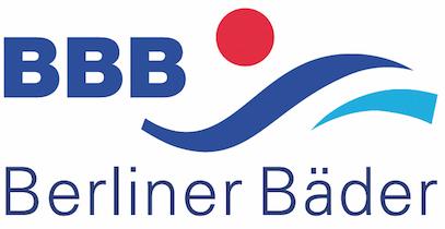 Berliner_Baeder_Betriebe