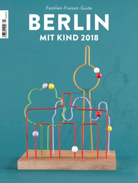 BMK 2018