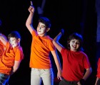 Veranstaltungen für Kinder | BERLIN MIT KIND
