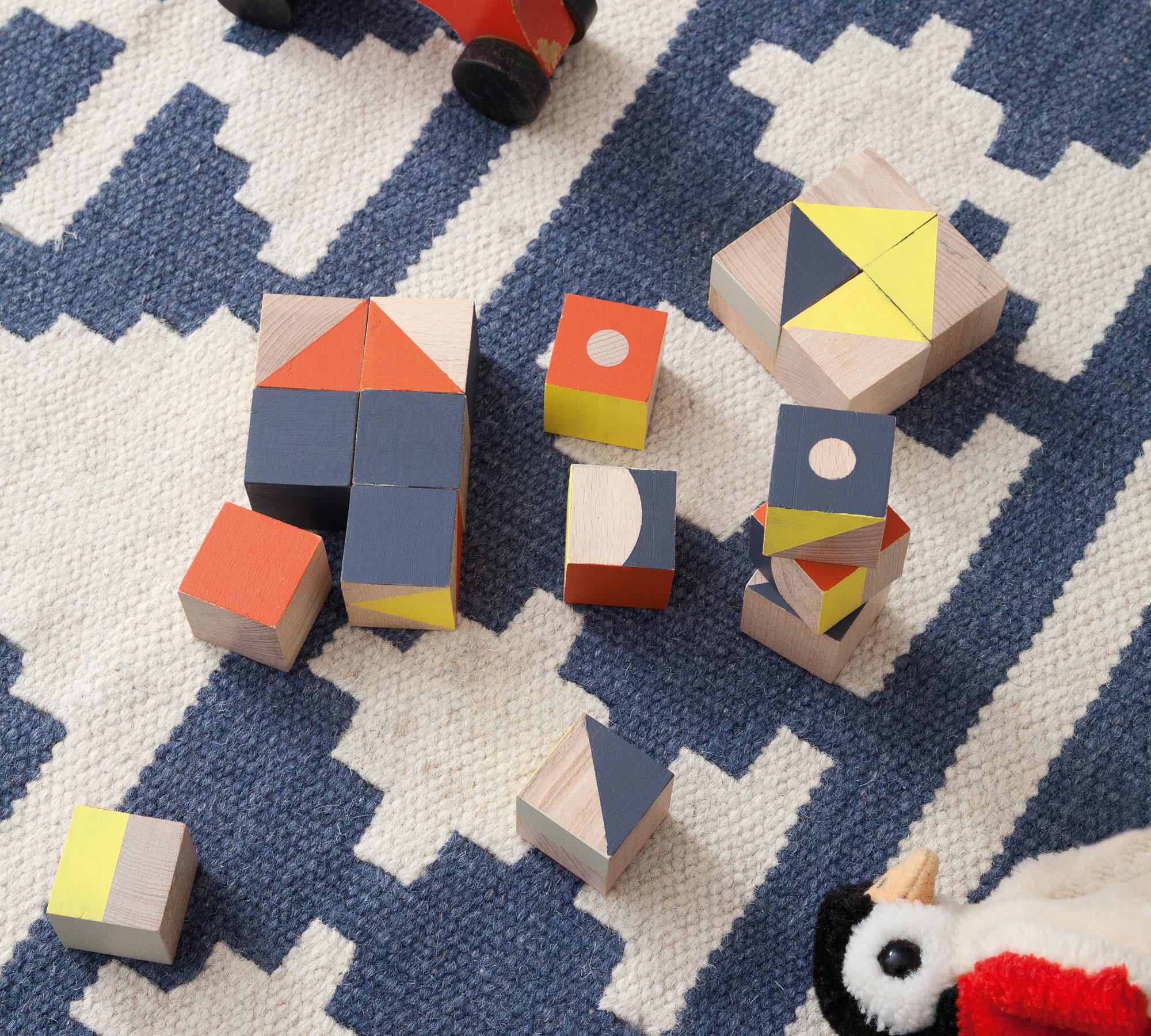 Selber machen | Berlin mit Kind