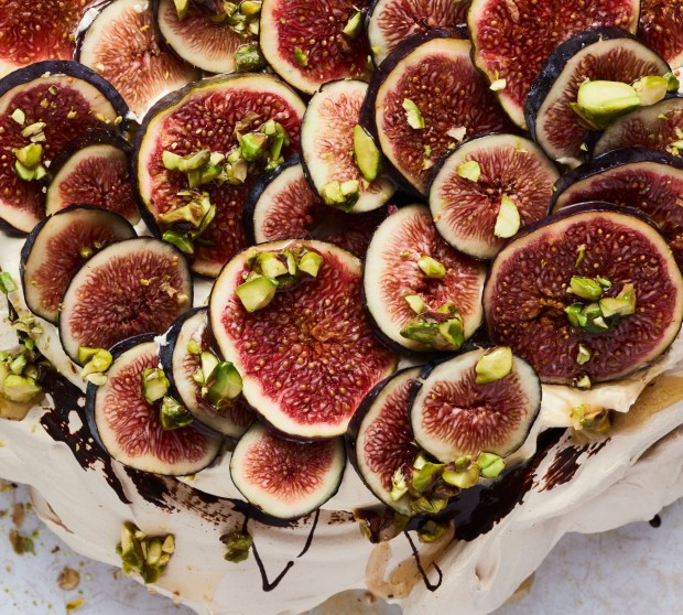 290_160912_Ottolenghi_Sweet_2_Cover_37442