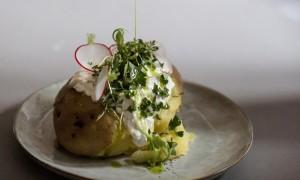 Essen machen | BERLIN MIT KIND