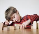 Kreatives Spielzeug für Kinder | BERLIN MIT KIND