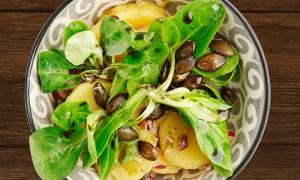 ab-Steirischer-Kartoffelsalat-72