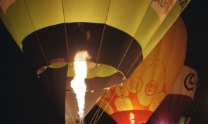 inzell winter ballon gluehen 07 kl