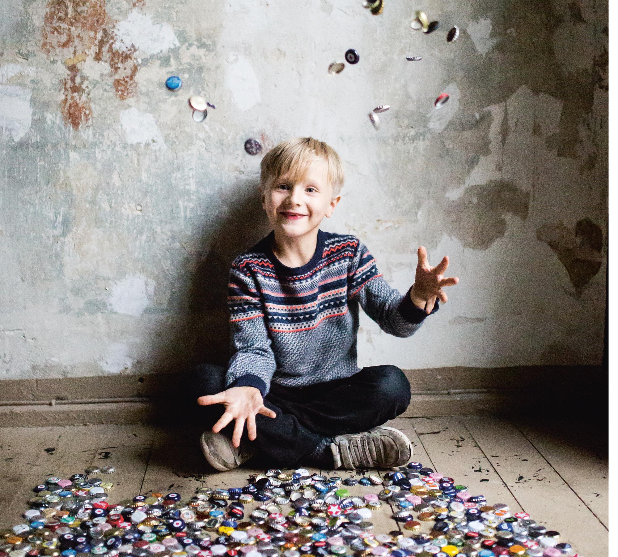 Leben mit Kindern | BERLIN MIT KIND