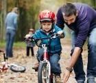 7 Fragen an... | Berlin mit Kind