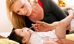 Aufklärungsfilm Rotaviren-Impfung