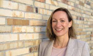 Sarah Mueggenburg-c-Katja Wuerzburg
