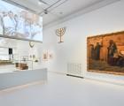 ab-welcome-to-jerusalem-raumansicht-1-pressedownload