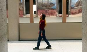Ausstellungstipp: Neues Museum | BERLIN MIT KIND