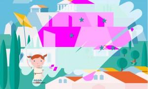 kinder-app-montessori-geometrie-1-artikelbild
