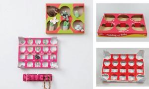 selber machen diy basteln n hen stricken selber bauen seite 15 von 19 himbeer magazin. Black Bedroom Furniture Sets. Home Design Ideas