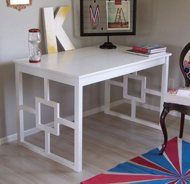 ikea hacker himbeer magazin. Black Bedroom Furniture Sets. Home Design Ideas