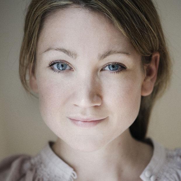 Lisa Potthoff