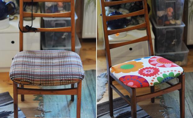 aus alt mach neu himbeer magazin. Black Bedroom Furniture Sets. Home Design Ideas