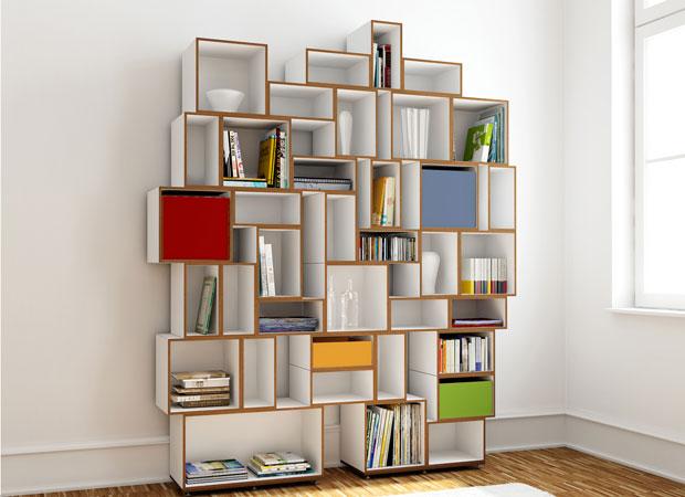 himbeer gewinnspiel stocubo regal system. Black Bedroom Furniture Sets. Home Design Ideas