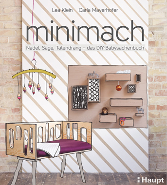 diy babysachen spielmobil aus filz selber machen ideen himbeer. Black Bedroom Furniture Sets. Home Design Ideas