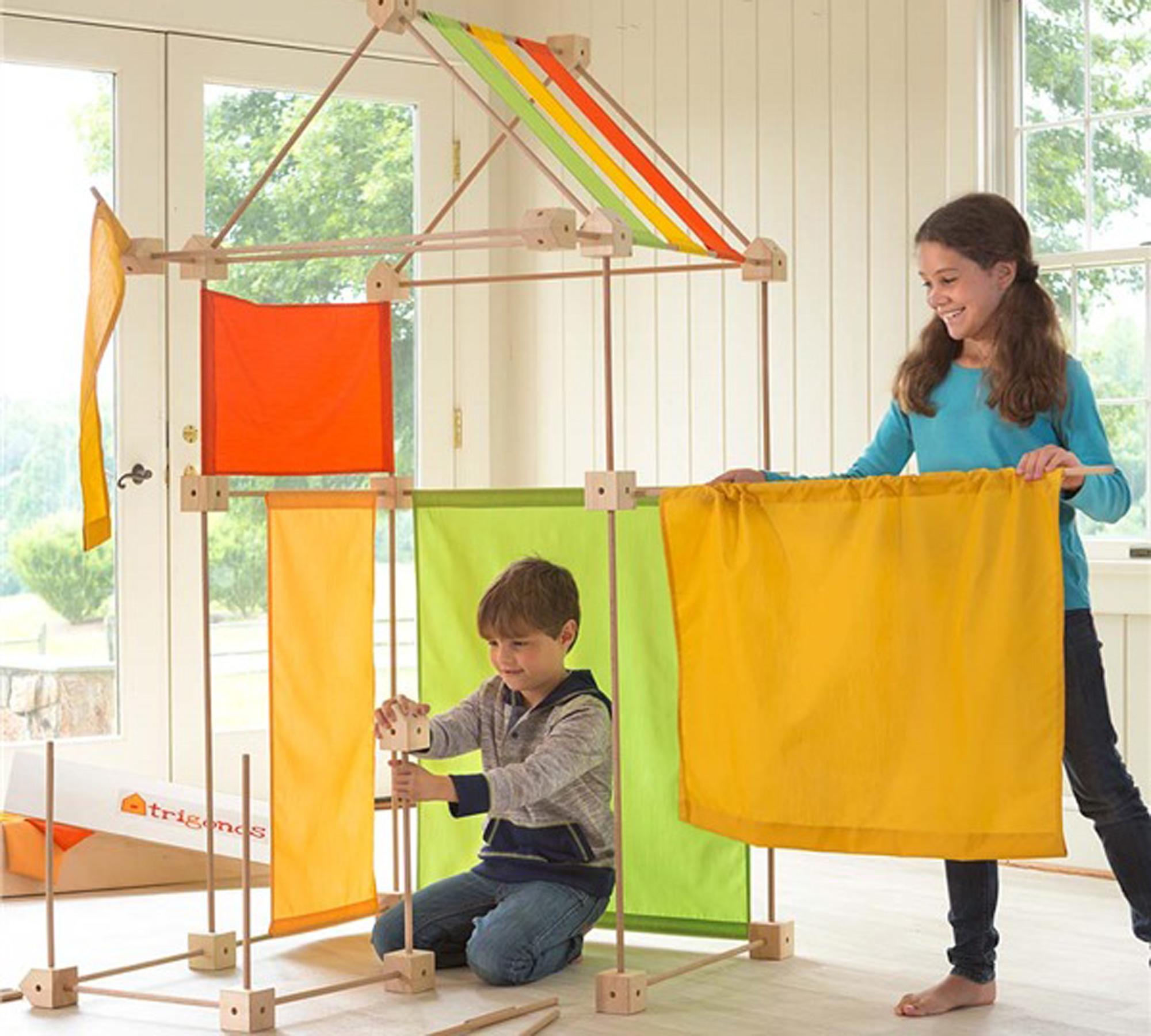 sch n spielzeug f r drau en selber machen tierspielzeug. Black Bedroom Furniture Sets. Home Design Ideas